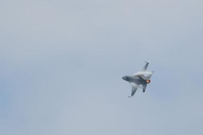 2011_Rhode_Island_Airshow0026