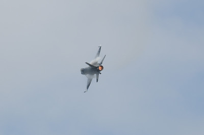 2011_Rhode_Island_Airshow0024