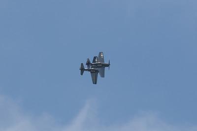 2011_Rhode_Island_Airshow0013
