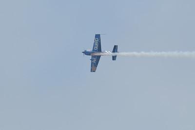 2011_Rhode_Island_Airshow0002