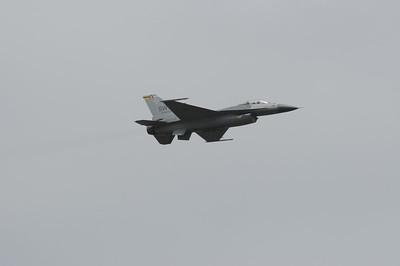 2011_Rhode_Island_Airshow0020