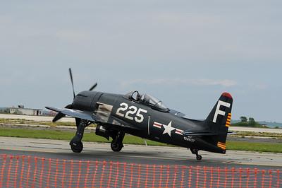 2011_Rhode_Island_Airshow0016