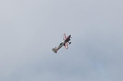 2011_Rhode_Island_Airshow0018