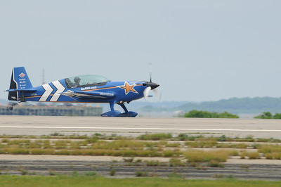 2011_Rhode_Island_Airshow0003