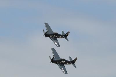 2011_Rhode_Island_Airshow0012