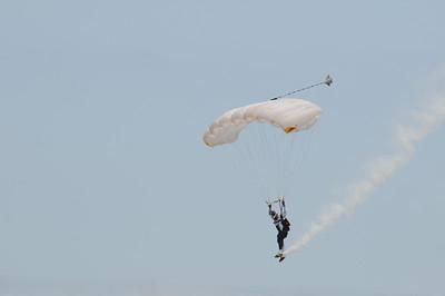 2011_Rhode_Island_Airshow0005