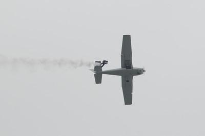 2011_Rhode_Island_Airshow0004