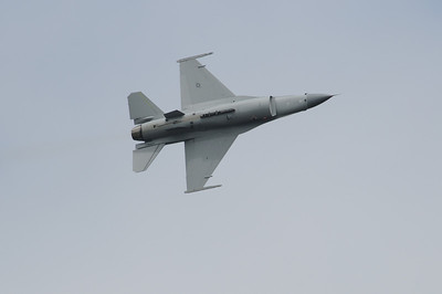 2011_Rhode_Island_Airshow0022