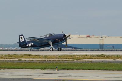 2011_Rhode_Island_Airshow0011