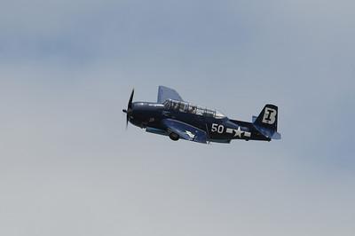 2011_Rhode_Island_Airshow0010