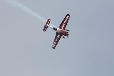 2011_Rhode_Island_Airshow0019