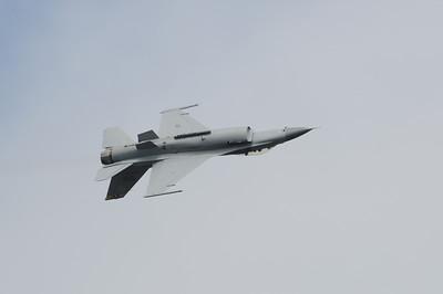 2011_Rhode_Island_Airshow0023