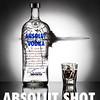 Absolut Shot