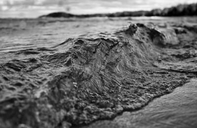 Lake Superior #1