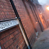 Wordsworth Street