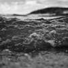 Lake Superior #2