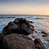Newport Tide