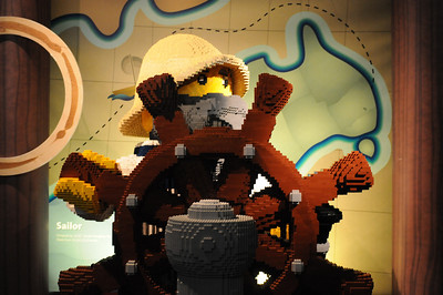 2011_Sydney_Aquarium_0003