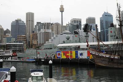2011_Sydney_Australia_0013