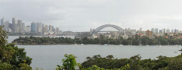 2011_Sydney_Australia_0104