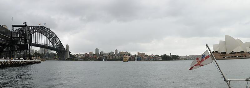 2011_Sydney_Australia_0105