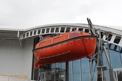 2011_Sydney_Australia_0020