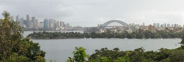 2011_Sydney_Australia_0106