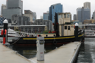 2011_Sydney_Australia_0014