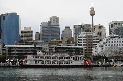 2011_Sydney_Australia_0016