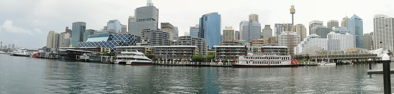 2011_Sydney_Australia_0099