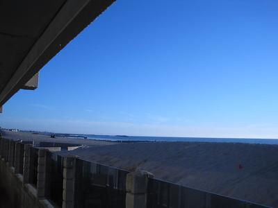 2011 Ventura--HoZay's pics
