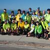 The Ventura Riders