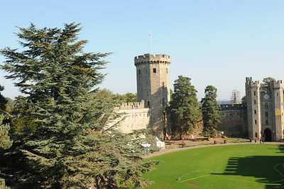 2011_Warwick_Castle_UK  0023