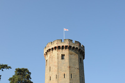 2011_Warwick_Castle_UK  0002