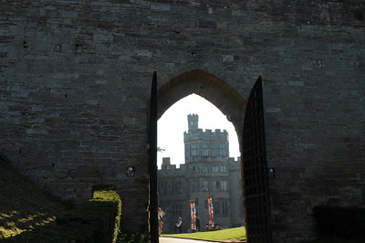 2011_Warwick_Castle_UK  0017