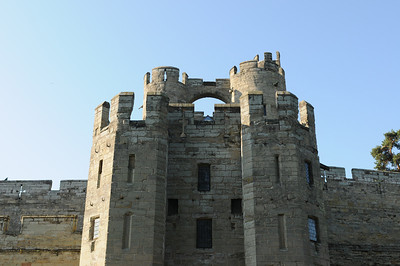 2011_Warwick_Castle_UK  0003
