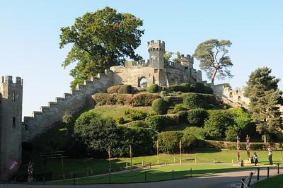 2011_Warwick_Castle_UK  0008