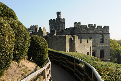 2011_Warwick_Castle_UK  0020