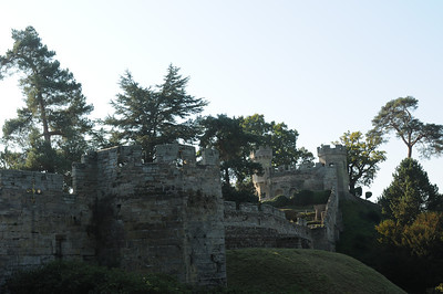 2011_Warwick_Castle_UK  0014