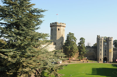 2011_Warwick_Castle_UK  0025