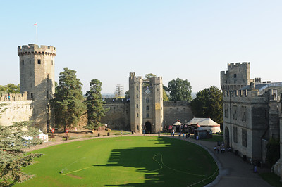 2011_Warwick_Castle_UK  0022