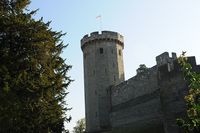 2011_Warwick_Castle_UK  0012