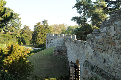 2011_Warwick_Castle_UK  0019