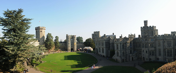 2011_Warwick_Castle_UK  0072