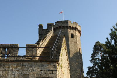 2011_Warwick_Castle_UK  0016