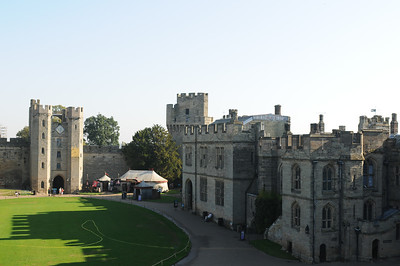 2011_Warwick_Castle_UK  0026