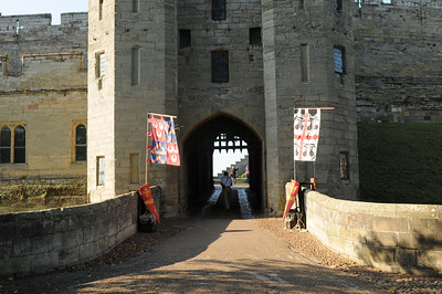 2011_Warwick_Castle_UK  0004