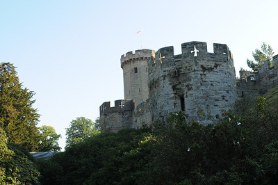 2011_Warwick_Castle_UK  0011