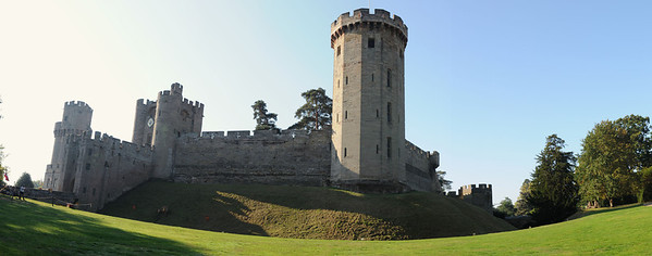 2011_Warwick_Castle_UK  0070