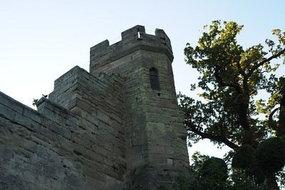 2011_Warwick_Castle_UK  0018